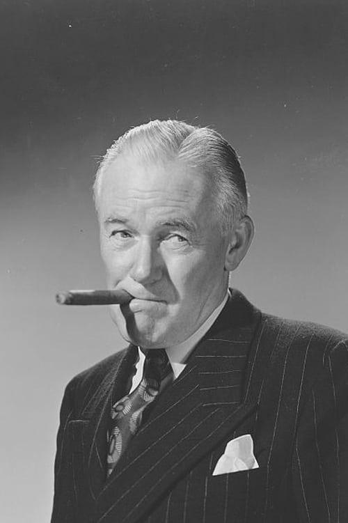Charles D. Brown