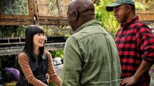 ¡Se feliz con Marie Kondo!