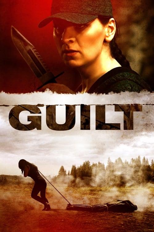 Assistir Guilt - Legendado Online Grátis HD