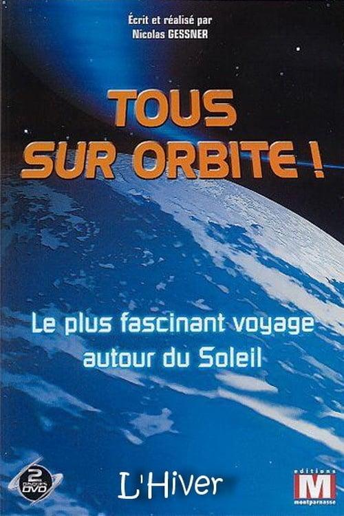 Tous sur orbite ! (1998)