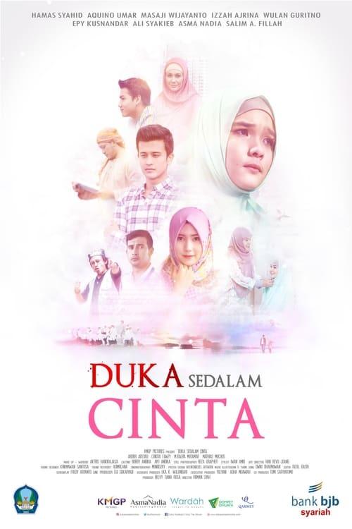 Película Duka Sedalam Cinta En Buena Calidad Hd