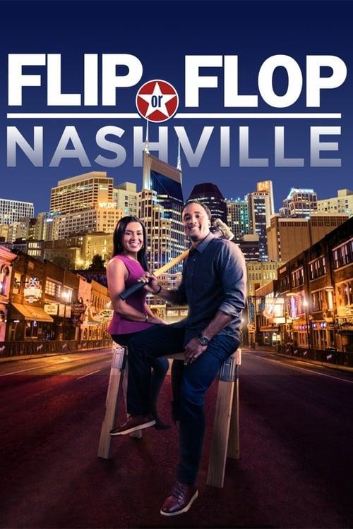 Flip or Flop Nashville (2017)