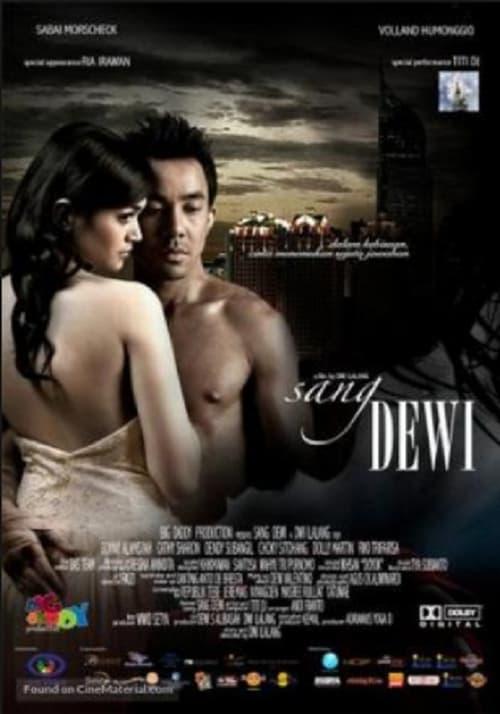 Película Sang Dewi Gratis