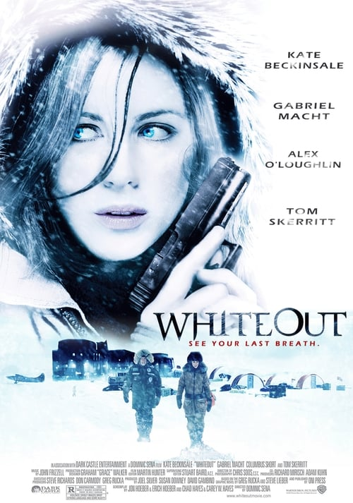 Download Whiteout (2009) Full Movie