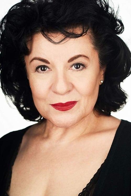 Rosalba Martinni