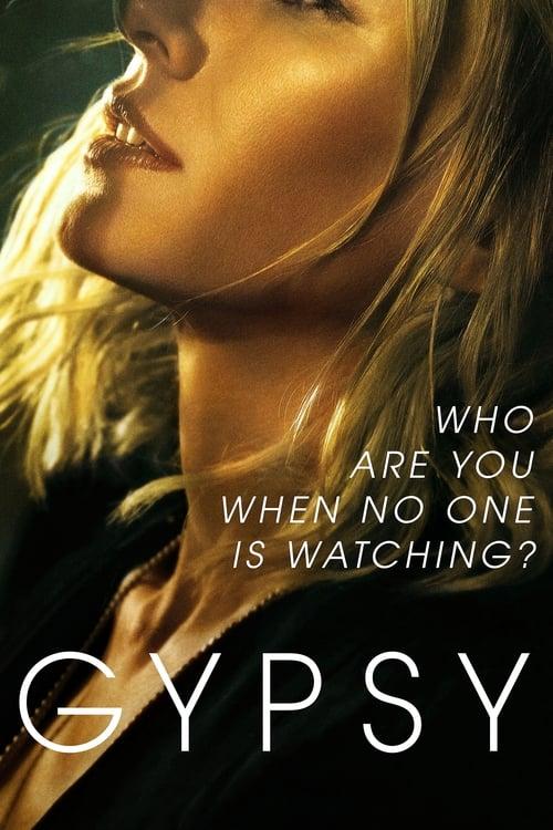 Gypsy Staffel 2