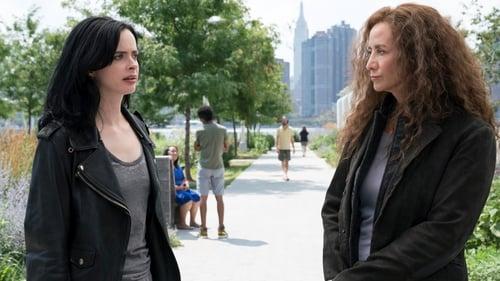 Marvel's Jessica Jones - Season 2 - Episode 8: AKA Ain't We Got Fun