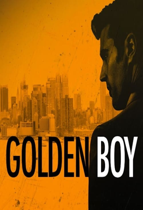 Golden Boy-Azwaad Movie Database
