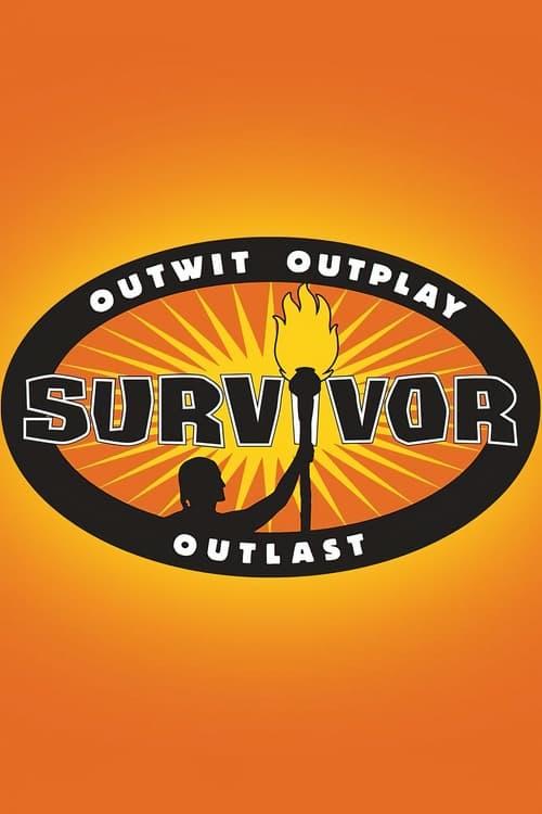 Survivor-Azwaad Movie Database