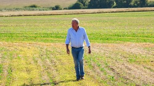 Poster della serie Clarkson's Farm