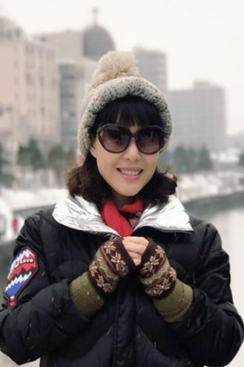 Yan Hai