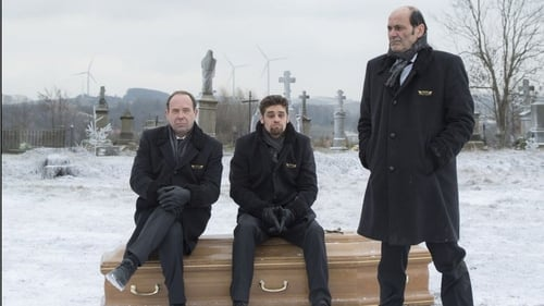 Grand froid Online Hindi HBO 201