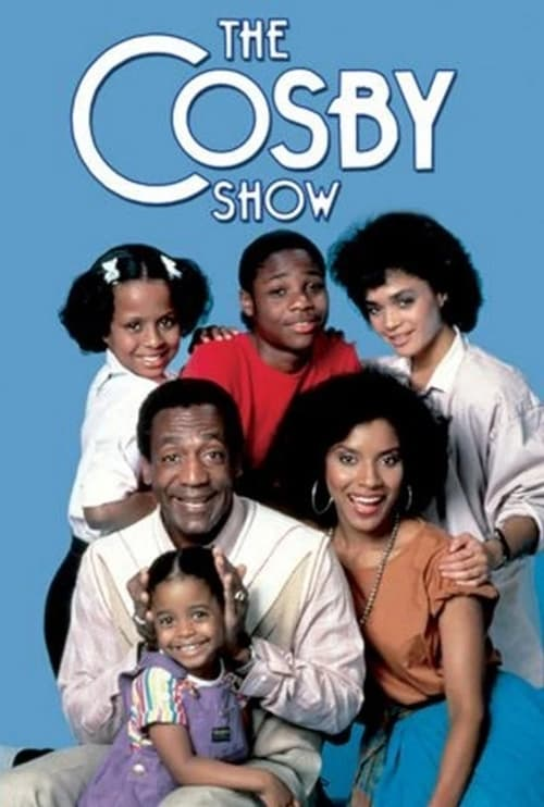 Subtitles The Cosby Show (1984) in English Free Download | 720p BrRip x264