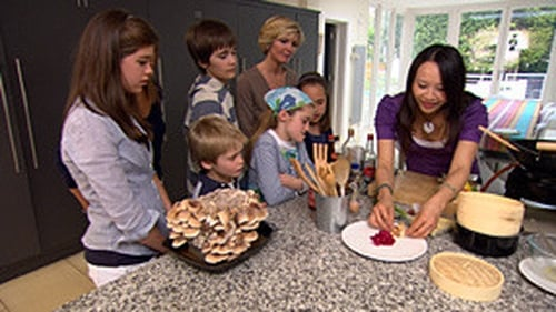 Keen vod watch full episodes of chinese food made easy season 1 episode 6 cooking for family and friends forumfinder Images