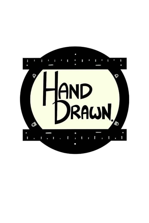 Whither Hand Drawn