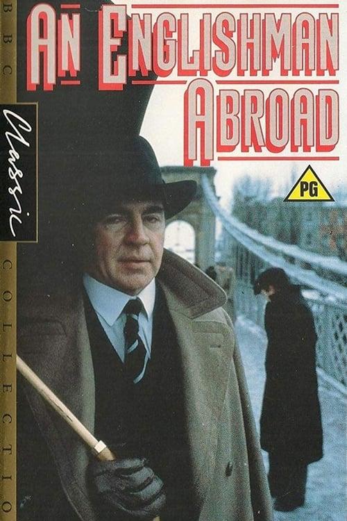 An Englishman Abroad Online AnFilmen