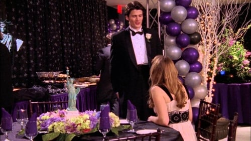 One Tree Hill - Season 4 - Episode 16: You Call It Madness, But I Call It Love