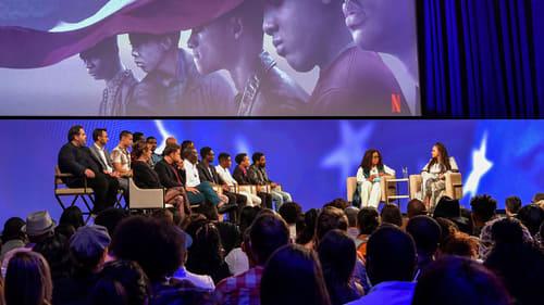 Oprah Winfrey présente : Dans leur regard