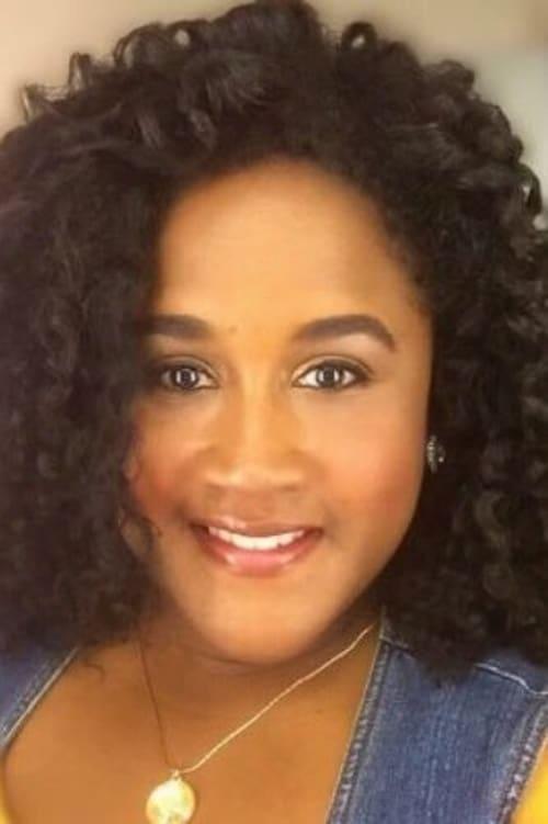 Lavonne Nichols