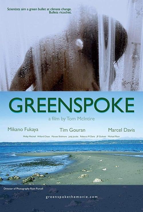 Mira Greenspoke Con Subtítulos En Español