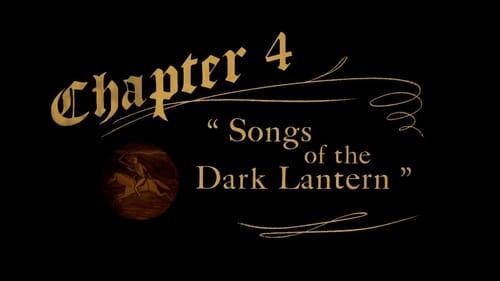 Over the Garden Wall - Season 1 - Episode 4: Songs of the Dark Lantern