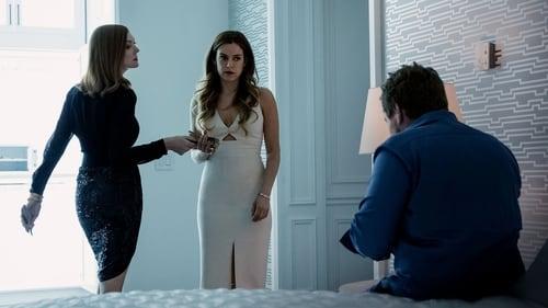 Assistir The Girlfriend Experience S01E10 – 1×10 – Legendado