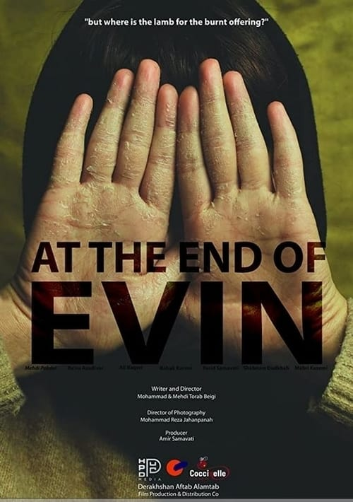 At the End of Evin Online Hindi HBO 2017 Free Download