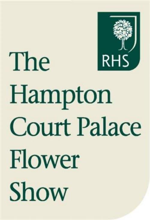 RHS Hampton Court Flower Show (1970)