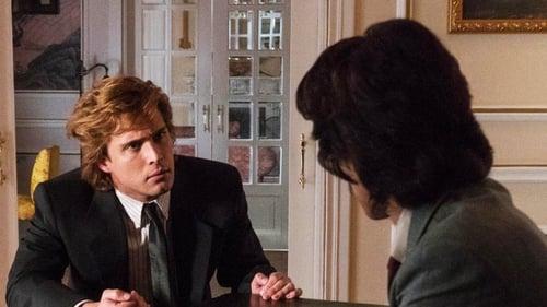 Assistir Luis Miguel: La Serie S01E07 – 1×07 – Dublado