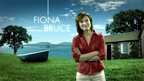 Who Do You Think You Are?: Season 6 – Épisode Fiona Bruce