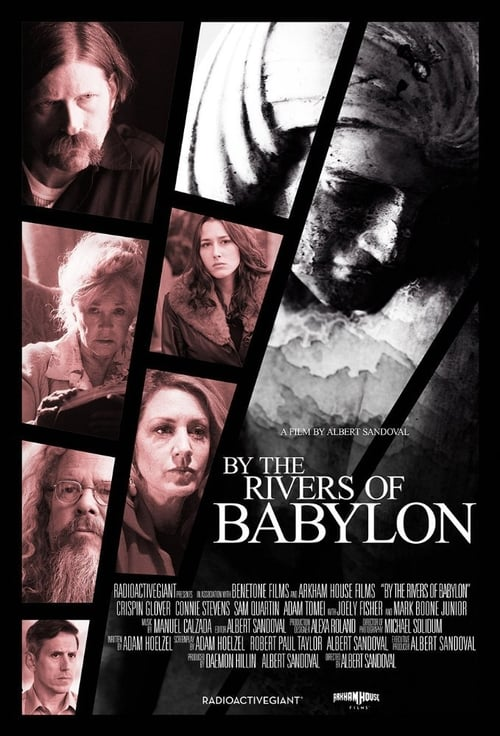 Ver pelicula By the Rivers of Babylon Online
