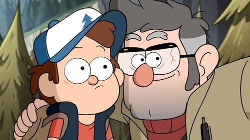 Assistir Gravity Falls S02E17 – 2×17 – Dublado