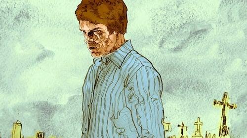 Dexter - Season 0: Specials - Episode 19: Early Cuts: Dark Echo (Chapter 6)