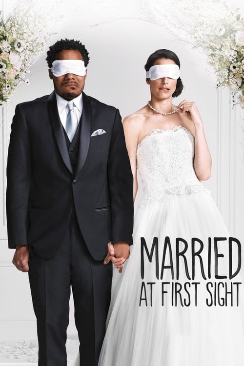 Watch Married at First Sight Online