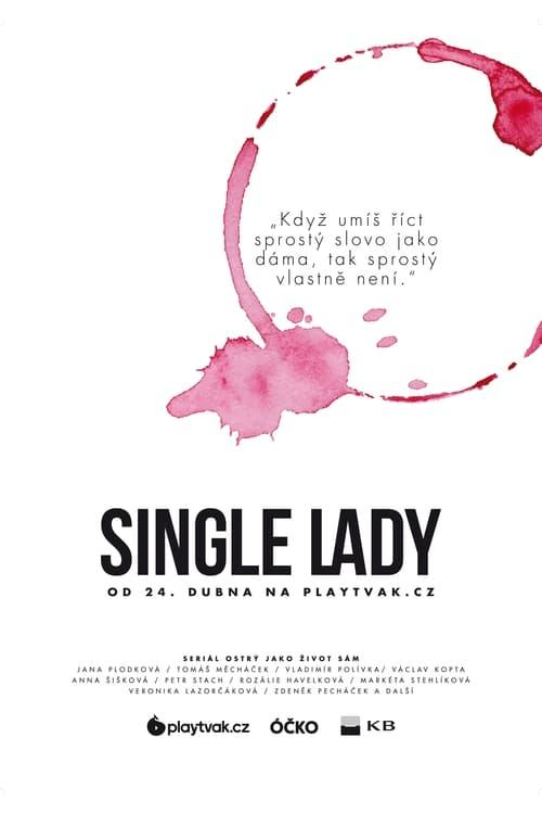 Single Lady (2017)