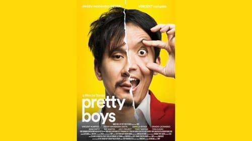 Watch Pretty Boys Online Youtube