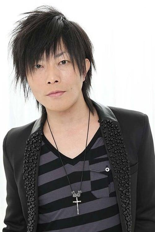 Kisho Taniyama
