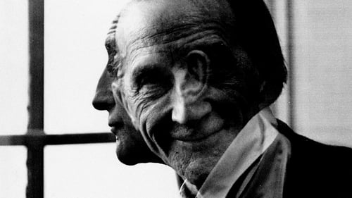 Watch Marcel Duchamp: The Art of the Possible Online Streamplay