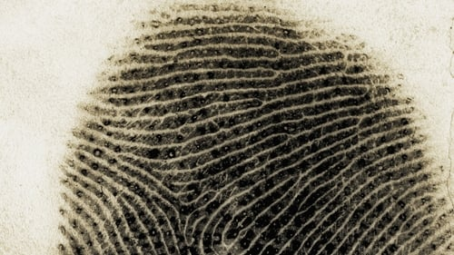 NOVA: Season 40 – Episode Forensics on Trial