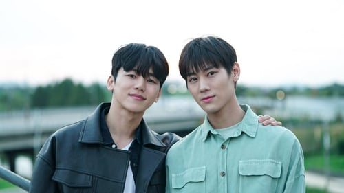 ซีรี่ย์เกาหลี WISH YOU Your Melody From My Heart (2020) ซับไทย (จบ)