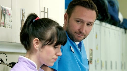 Casualty 2012 Streaming Online: Series 27 – Episode If Not for You