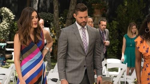 Grey's Anatomy - Season 14 - Episode 24: All of Me
