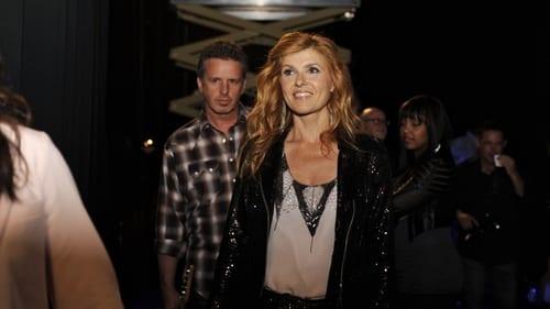 Nashville 2013 Hd Tv: Season 1 – Episode Pilot