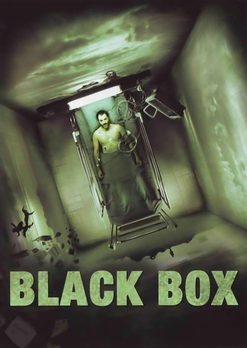 La Boîte noire Online
