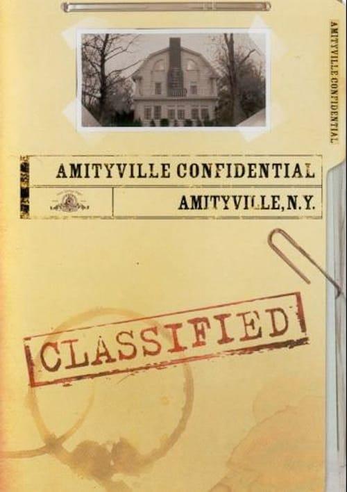 Mira La Película Amityville: Horror or Hoax En Buena Calidad Hd
