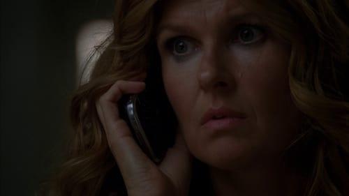 American Horror Story - Season 1: Murder House - Episode 5: Halloween (2)