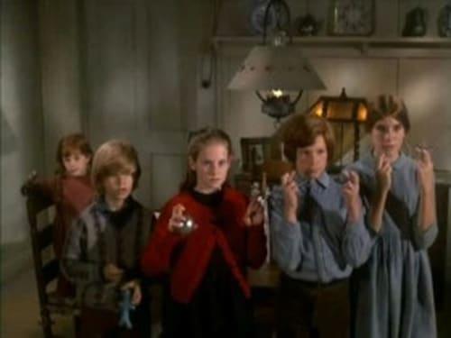 The Waltons 1973 Imdb Tv Show: Season 1 – Episode The Homecoming: A Christmas Story