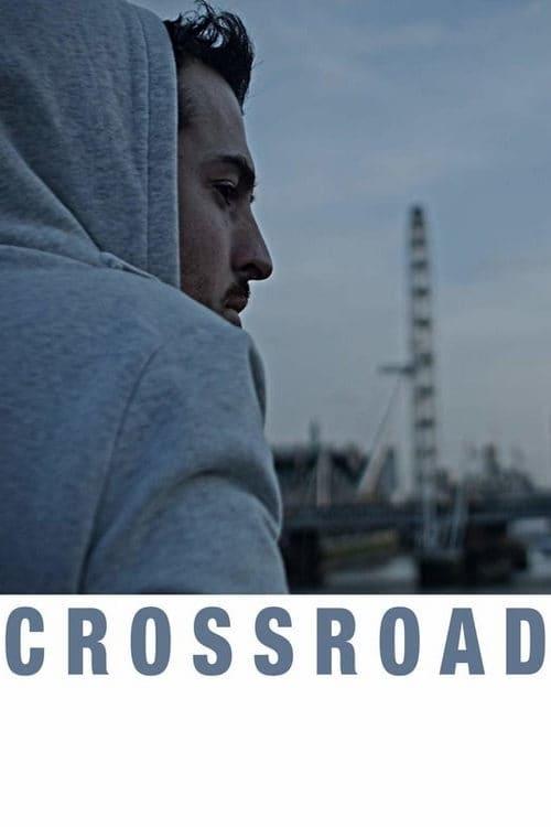 Crossroad ( CrossRoad )