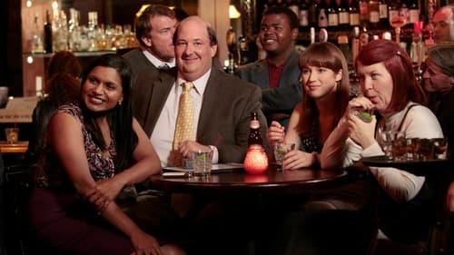 The Office - Season 8 - Episode 11: trivia