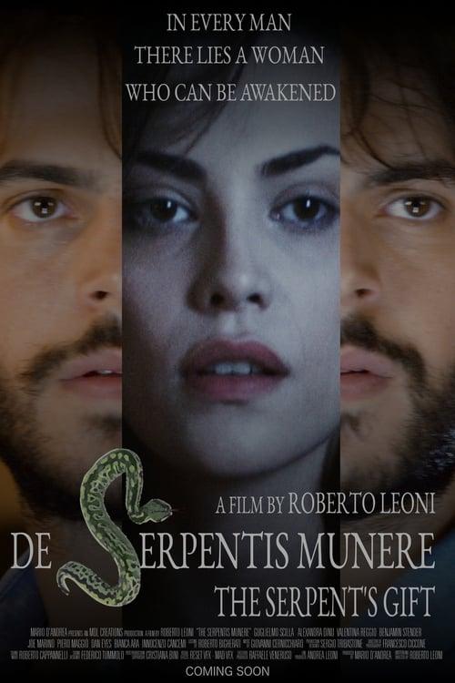 Descargar De Serpentis Munere En Buena Calidad